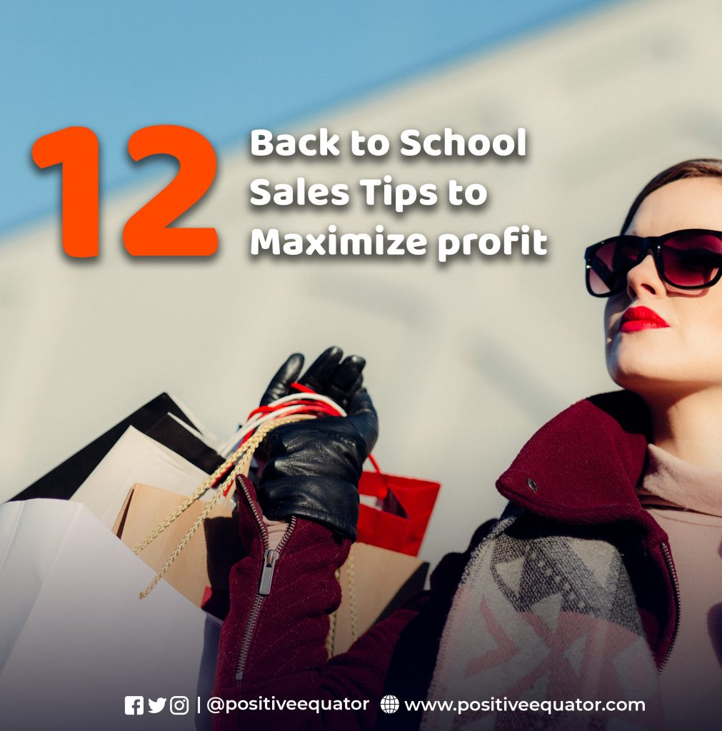 12-BACK-TO-SCHOOL-SALES-TIPS-TO-MAXIMIZE-PROFIT
