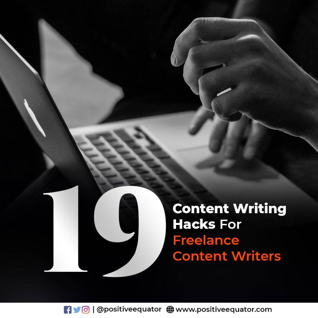 19-CONTENT-WRITING-HACKS-AND-TIPS-FOR-FREELANCE-CONTENT-WRITERS .jpg